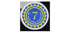 logo_slider_2