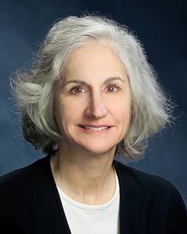 Theresamarie Mantese