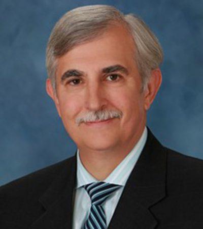 Kenneth R. Chadwell
