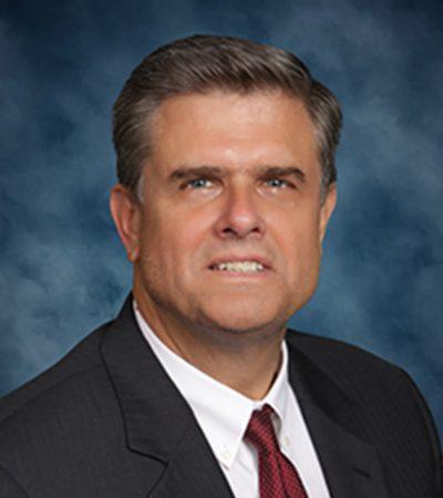 Douglas L. Toering