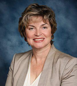Kathryn Eisenstein